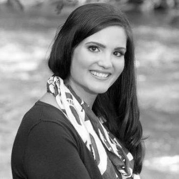 Attorney Alicia Meeker
